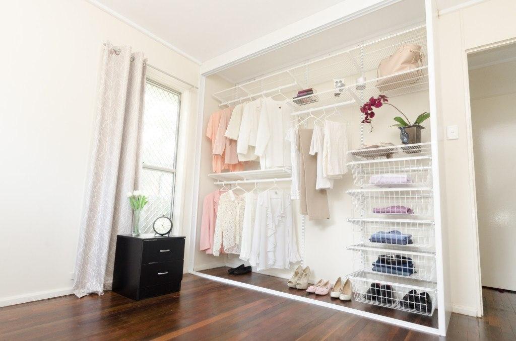 Custom built in wardrobes designs ideas oz wardrobes built in wardrobes solutioingenieria Images