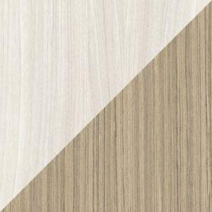 bleached-walnut-satra-wood