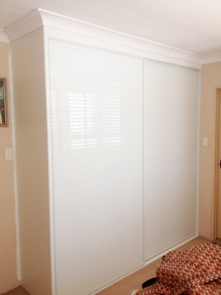 Finest Custom Built In Wardrobes – Designs & Ideas – Oz Wardrobes KZ43