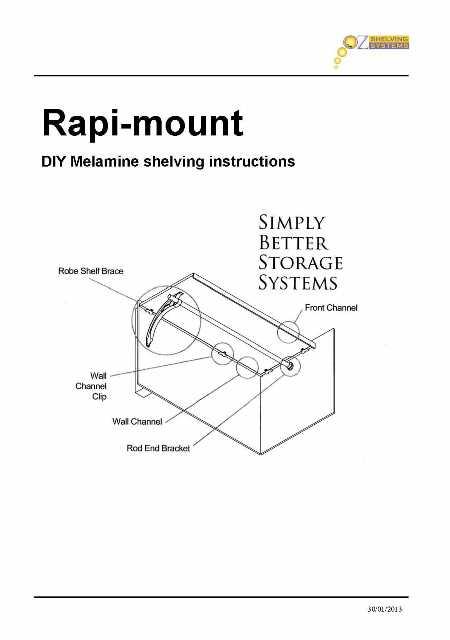 diyrapi-mountfrontcover