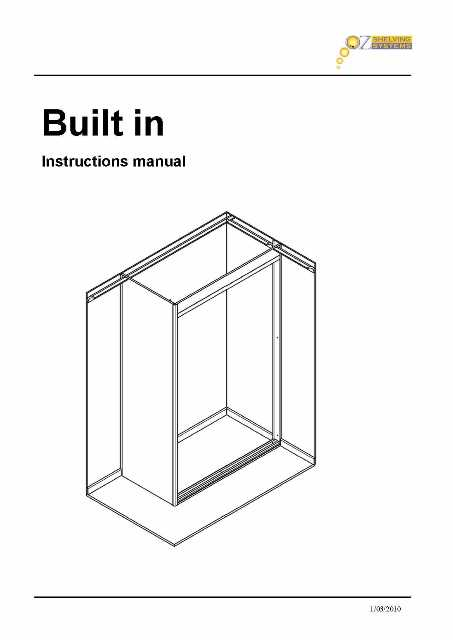 fullbuiltininstructions_page_01