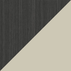 shannon-oak-greige